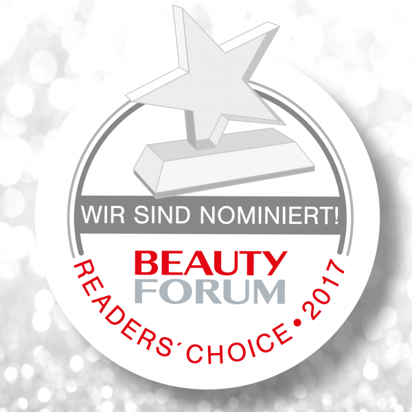 readers_choice_award15