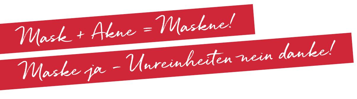 ueberschrift-maskne