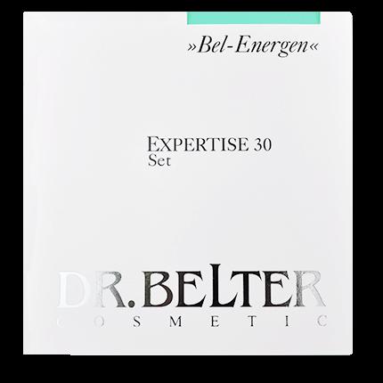 EXPERTISE 30 Pflegeset Crème + Pen