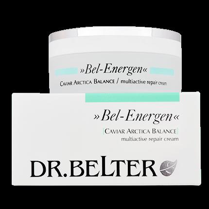 CAVIAR ARCTICA BALANCE / multiactive repair cream