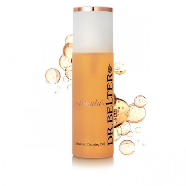 Nobless Cleansing Oil